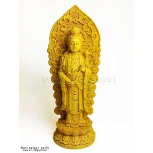 180344-Puxian-Pusa-art-saigon-feng-shui-1-wps-300x300 Accueil