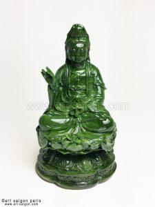 20151120_180114-225x300 Guan Yin La Déesse de la compassion