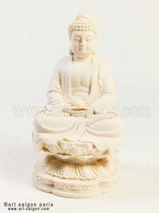 IMG_3683-225x300 Le Feng Shui