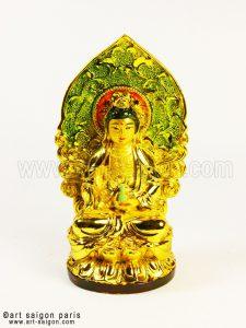 IMG_3699-225x300 Le Feng Shui