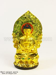 IMG_3709-225x300 Gautama le Bouddha de l'éveille