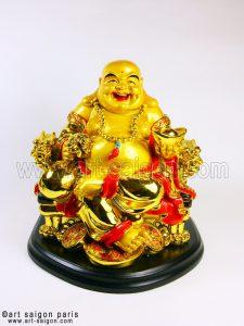 IMG_3765-225x300 Bouddha Rieur