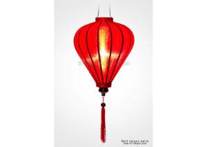 M25-Rouge-art-saigon-lampion-soie-1-wps-300x214 Comment sont fabriqués les lampions de Hoi An