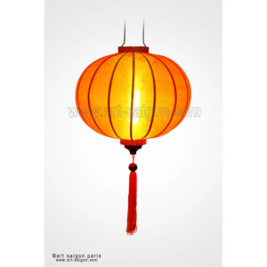 R20-orange2-art-saigon-lampion-soie-1-wps-300x300 Accueil