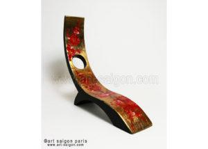 img_3012-art-saigon-laque-presentoir-bouteille-1-wps-300x214 Comment entretenir vos tableaux et objets laqués