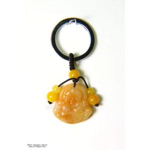 img_8075-art-saigon-feng-shui-porte-cle-1-wps-300x300 Accueil