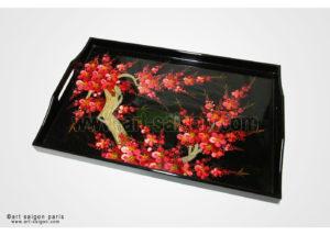 img_8658-art-saigon-laque-plateau-1-wps-300x214 Comment entretenir vos tableaux et objets laqués