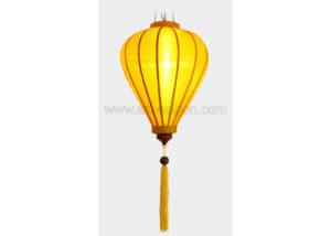 lampion-m25-jaune-art-saigon-lampion-soie-1-wps-300x214 Comment sont fabriqués les lampions de Hoi An