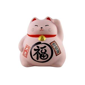 sw-004_1__web-300x300 Maneki Neko - Le Chat Japonais Porte-Bonheur