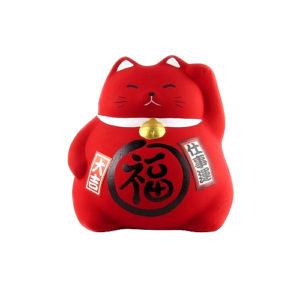 sw-011_3__web-300x300 Maneki Neko - Le Chat Japonais Porte-Bonheur