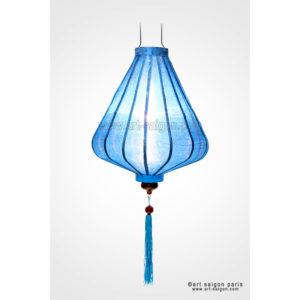 A20-Bleu2_web-1-300x300 Accueil
