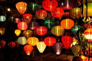 Lampion-Hoi-An-Art-Saigon-Vietnam-2-300x201 Comment sont fabriqués les lampions de Hoi An