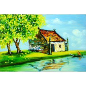 7D-8563-c-tableau-laque-art-saigon-300x300 Accueil