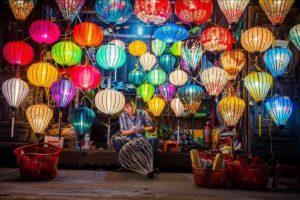 Lampion-Hoi-An-Art-Saigon-Vietnam-1-300x200 Comment sont fabriqués les lampions de Hoi An