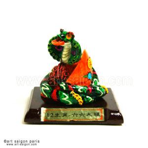 7D-3598-1-art-saigon-feng-shui-300x300 Accueil
