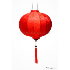 R25-rouge1_web-art-saigon-lampion-soie-300x300 Accueil