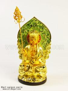 CE9342-art-saigon-fengshui-bodhisattva-Kshitigarbha-1-225x300 Bodhisattva Kshitigarbha