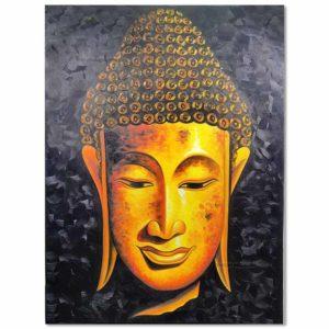 S01-145006-art-saigon-peinture-huile-toile-vietnam-1-C-300x300 Accueil