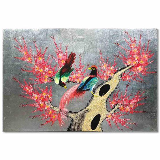 S20-173727-tableau-bois-laque-art-saigon-vietnam