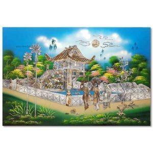 S20-175313-tableau-bois-laque-art-saigon-vietnam