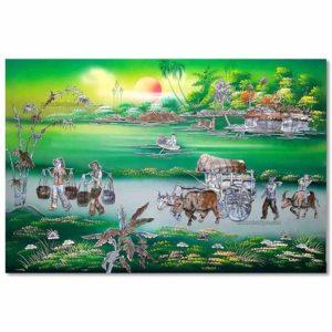 S20-182512-tableau-bois-laque-art-saigon-vietnam-1-C-300x300 Accueil