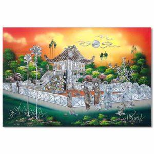 S20-183733-tableau-bois-laque-art-saigon-vietnam-1-C-300x300 Accueil