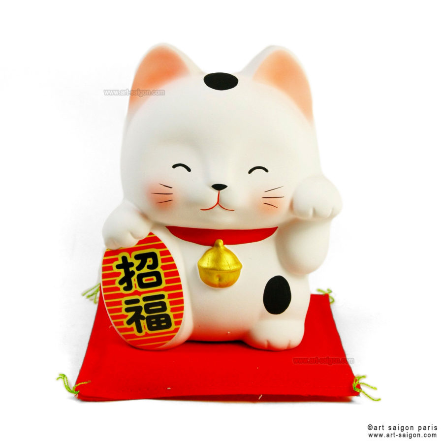 WS-824755(1)-maneki-neko-art-saigon-W