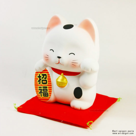 elephant-feng-shui-art-saigon