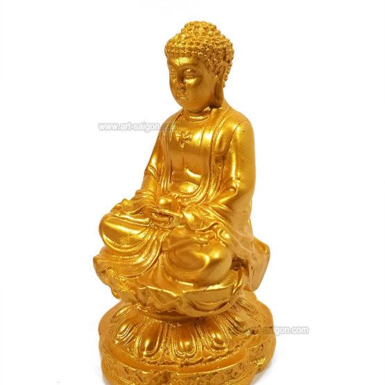 bouddha-gautama-art_saigon