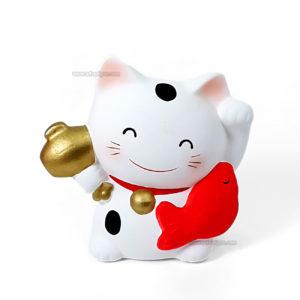 S13-144207-maneki-neko-chat-japonais-art-saigon-2-W-300x300 Accueil