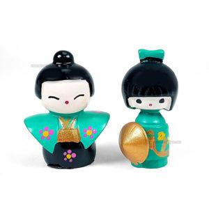 kokeshi-poupee-japonaise-art-saigon