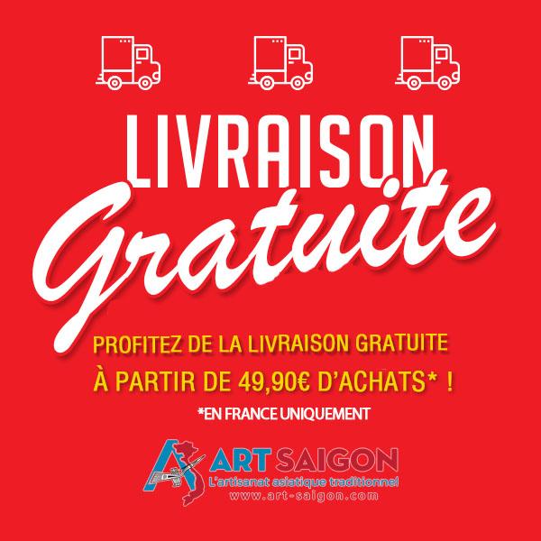 Livraison-gratuit-Mai-2020-Insta-v2 Livraison gratuite dès 49,90€ d'achats