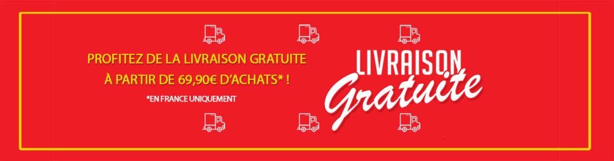 Bannière-Site-Livraison-Gratuit-Juin-2020-v2 Accueil